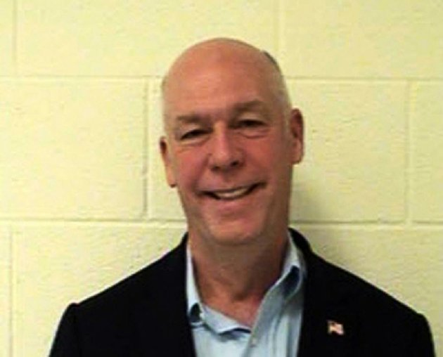 this-aug-25-2017-booking-photo-originally-provided-by-the-gallatin-county-detention-center-shows-us-rep-greg-gianforte-r-mont