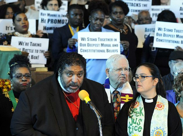 at-a-church-in-birmingham-ala-the-rev-william-barber-speaks-saturday-at-a-rally-opposing-republican-us-senate-candidate-roy-moore
