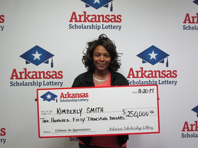 kimberly-smith-of-jonesboro