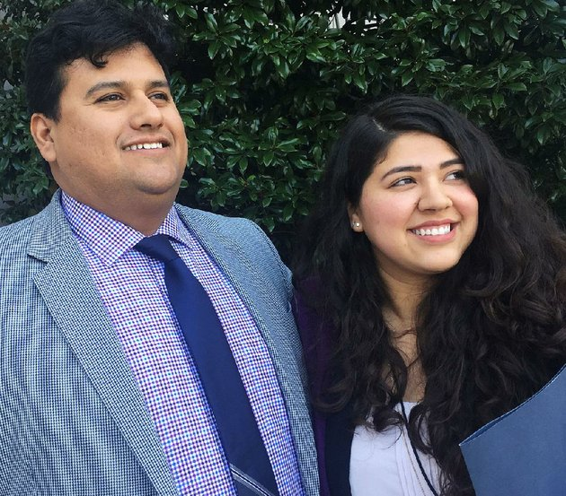 juan-mendez-and-rocio-aguayo-stand-outside-a-congressional-building-in-washington-on-nov-15-during-a-trip-to-meet-with-arkansas-lawmakers-and-tell-them-how-we-were-able-to-actually-live-our-own-american-dream