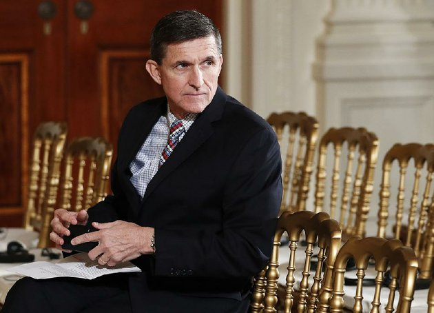 michael-flynn-president-donald-trumps-former-national-security-adviser-is-shown-in-this-file-photo
