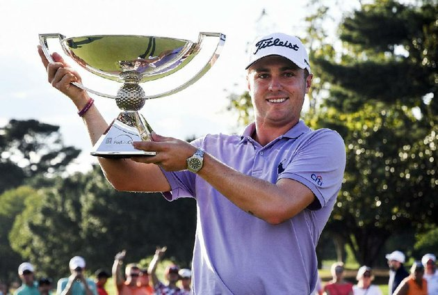 justin-thomas-received-a-10945000-bonus-for-winning-the-fedex-cup-then-forgot-about-it-the-next-week