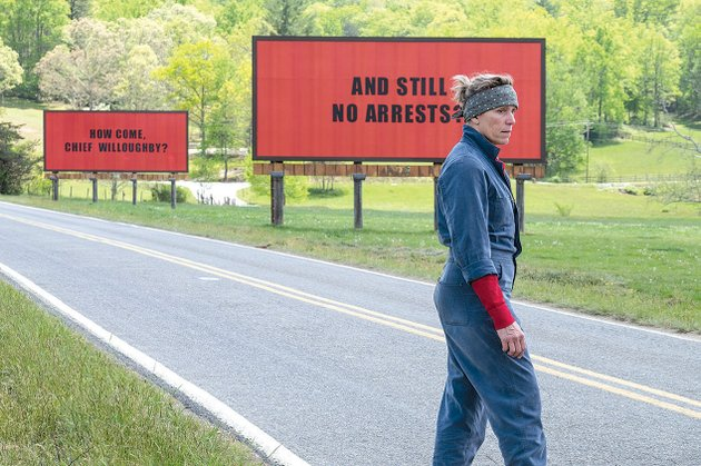 mildred-hayes-frances-mcdormand-is-a-formidable-singe-mother-who-challenges-the-police-in-her-small-town-when-no-progress-is-made-in-the-investigation-of-her-daughters-murder-in-three-billboards-outside-ebbing-missouri
