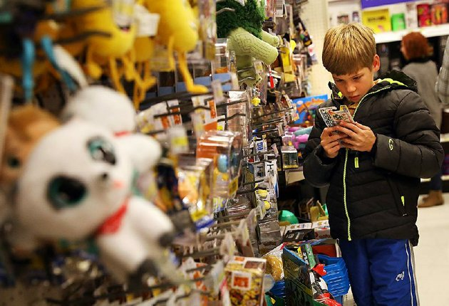 aaron-mizerny-9-shops-in-the-toy-section-at-target-in-ballwin-mo-on-black-friday-retailers-had-a-good-thanksgiving-weekend-but-keeping-customers-coming-into-stores-is-a-challenge-as-christmas-nears