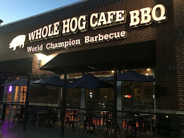 the-exterior-of-whole-hog-cafe-14524-cantrell-road-little-rock