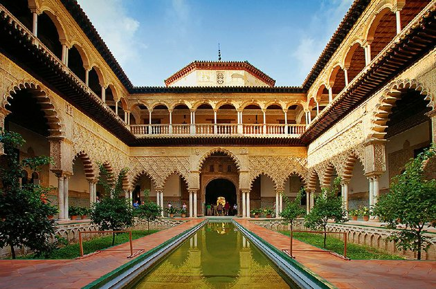 at-sevillas-alcazar-the-christian-king-pedro-i-built-his-palace-around-water-like-the-moors-who-preceded-him-they-viewed-water-so-rare-and-precious-in-most-of-the-islamic-world-as-the-purest-symbol-of-life