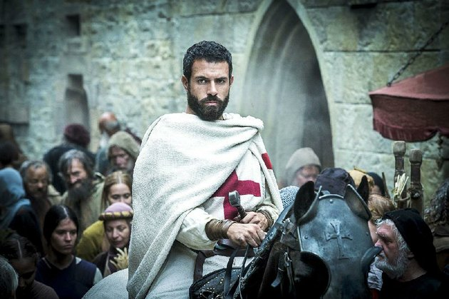 tom-cullen-stars-in-the-history-channel-drama-series-knightfall