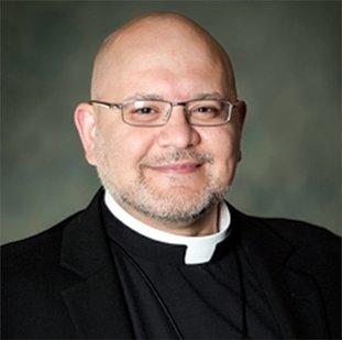 Rev. Martins