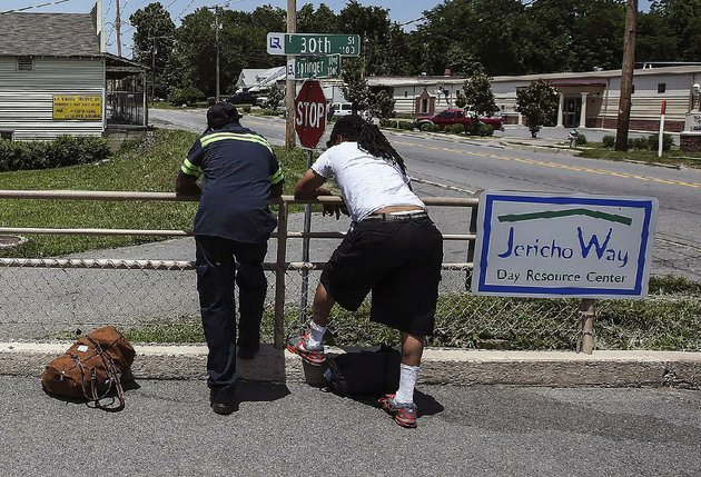 jericho-way-is-a-day-center-for-the-homeless-in-little-rock