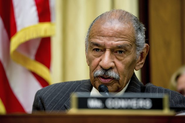 associated-pressandrew-harnik-in-this-may-24-2016-file-photo-rep-john-conyers-d-mich-ranking-member-on-the-house-judiciary-committee-speaks-on-capitol-hill-in-washington-during-a-hearing
