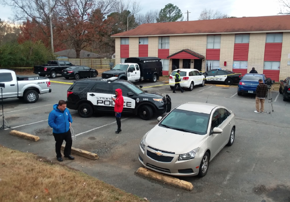 homicide-detectives-respond-after-three-people-were-found-dead-at-a-little-rock-apartment-tuesday-dec-5-2017