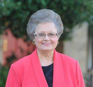 Melinda Gassaway
