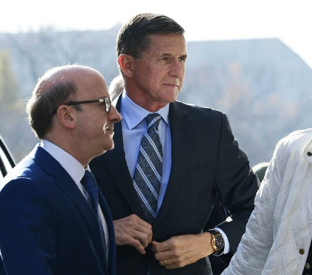 former-trump-national-security-adviser-michael-flynn-arrives-at-federal-court-in-washington-friday-dec-1-2017