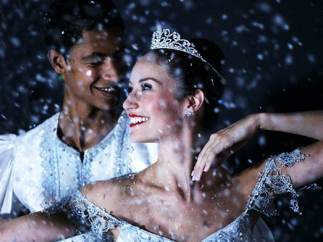 deanna-stanton-and-zeek-wright-will-dance-the-roles-of-the-sugar-plum-fairy-and-her-cavalier-respectively-in-ballet-arkansas-the-nutcracker