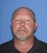 Former Arkansas deputy Loyd Dale Bice Jr., 52, was reportedly killed when a trash truck rolled over him Thursday morning.