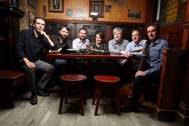 danu-basically-evolved-from-a-really-good-irish-pub-session-to-the-celtic-world-stage-i-suppose-says-one-of-the-original-band-members-benny-mccarthy
