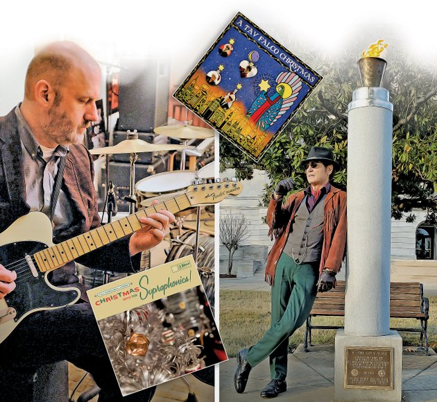 arkansas-musicians-geoff-curran-left-and-recording-as-the-supraphonics-and-rock-iconoclast-tav-falco-have-released-new-albums-of-christmas-music
