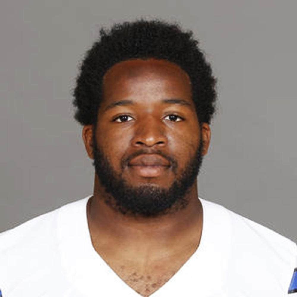 17de11a73 Photo by AP Photo This is a 2016 photo of Alfred Morris of the Dallas  Cowboys NFL team. This image reflects the Dallas Cowboys active roster as  of June 13