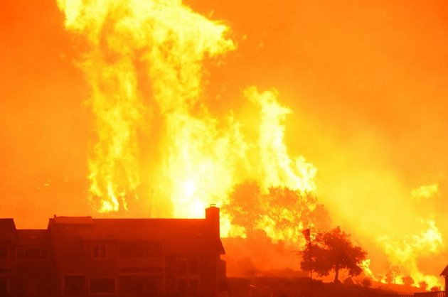 flames-advance-on-homes-sunday-morning-in-carpinteria-calif-new-evacuations-were-ordered-in-carpinteria-a-seaside-city-in-santa-barbara-county-that-has-been-under-fire-threat-for-days