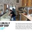 IN - Loblolly Scoop Shop