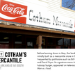 OUT - Cotham_s Mercantile