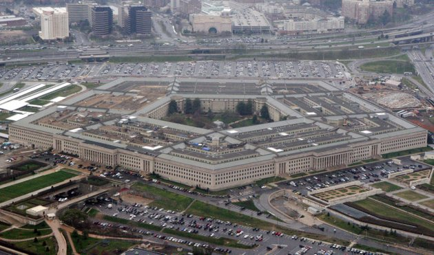 in-this-march-27-2008-file-photo-the-pentagon-is-seen-in-this-aerial-view-in-washington