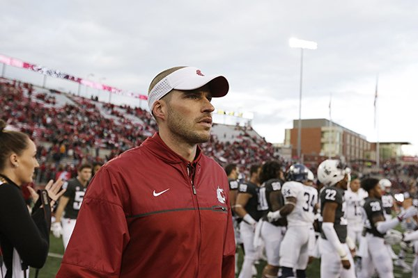 washington-state-defensive-coordinator-alex-grinch-walks-on-the-field-after-an-ncaa-college-football-game-against-nevada-in-pullman-wash-saturday-sept-23-2017-ap-photoyoung-kwak