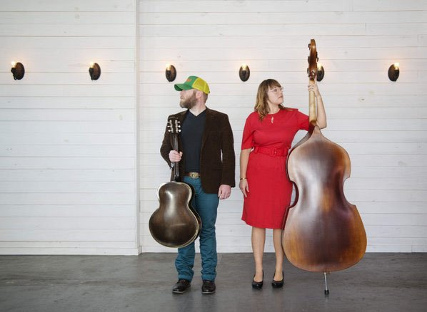 main-street-music-nights-holiday-show-with-smokey-the-mirror-pictured-shannon-wurst-and-local-rootsblues-man-cameron-johnson-730-pm-saturday-arts-center-of-the-ozarks-in-springdale-free-acozarksorg