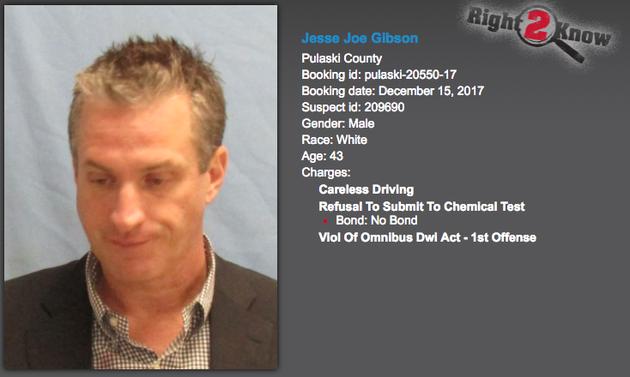 jesse-gibson