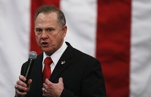 in-this-dec-11-2017-file-photo-us-senate-candidate-roy-moore-speaks-at-a-campaign-rally-in-midland-city-ala