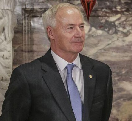 governor-asa-hutchinson