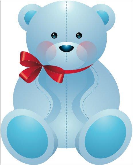 El Dorado Blue Card >> Foster Families Find Joy Purpose In Mission To Serve