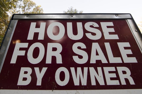 Home Sales at 11-Year High Stateside