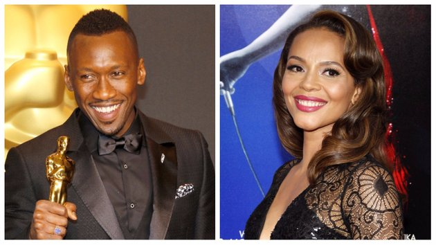 mahershala-ali-and-carmen-ejogo-are-set-to-star-in-the-third-installment-of-hbos-true-detective-which-begins-filming-in-northwest-arkansas-early-next-year