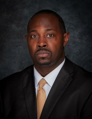 uapb pulls coach from inside swac
