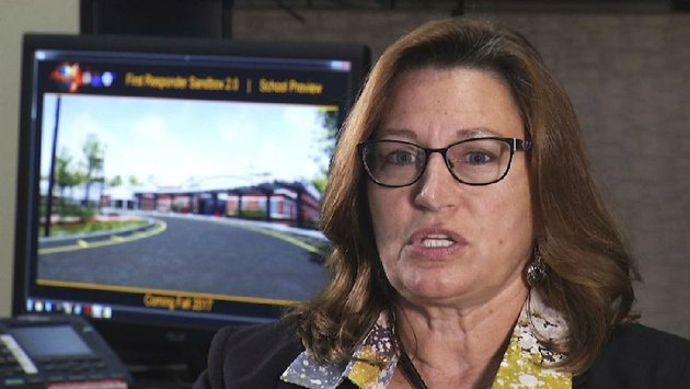 we-want-to-teach-teachers-how-to-respond-as-first-responders-said-tamara-griffith-a-chief-engineer-for-the-computer-based-active-shooter-simulation-developed-by-the-homeland-security-department-and-the-army