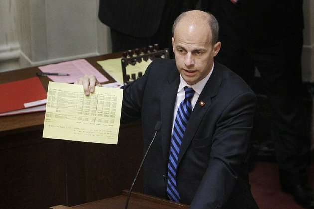 sen-jake-files-is-shown-in-this-2013-file-photo