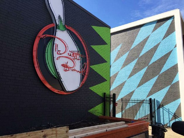 dust-bowl-lanes-lounge-opened-tuesday-on-east-capitol-avenue-across-from-little-rocks-transit-center