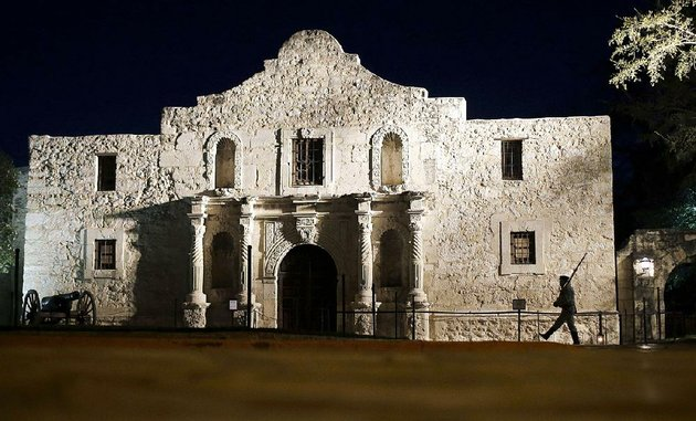 san-antonio-which-celebrates-its-tricentennial-this-year-is-being-touted-as-a-top-place-to-visit-in-2018