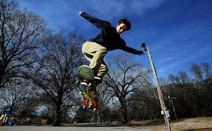 TM_0105Wildart_Skate...