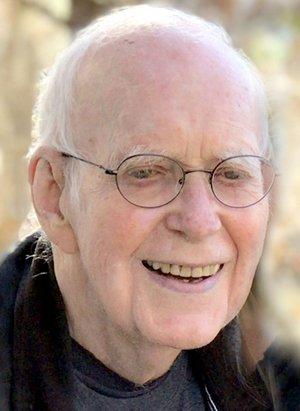 James Twiggs