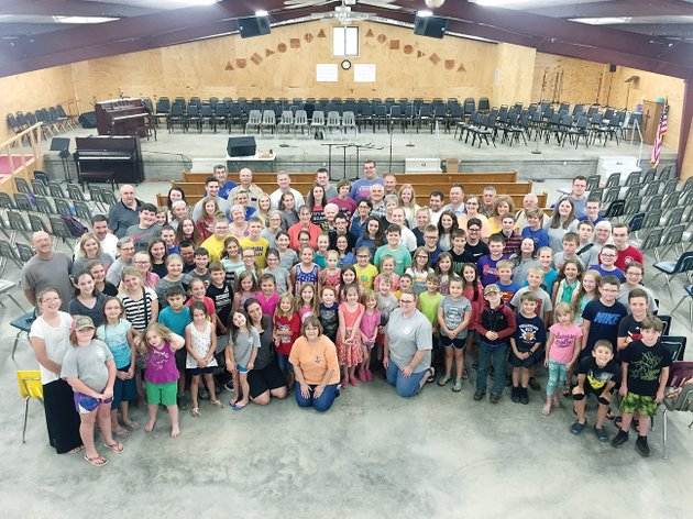 more-than-100-students-from-as-far-away-as-california-and-virginia-attended-the-2017-brockwell-gospel-music-school-the-school-is-held-annually-for-two-weeks-in-june