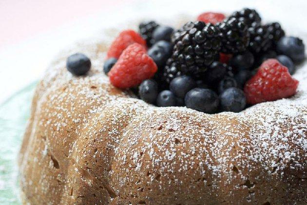 cream-cheese-pound-cake