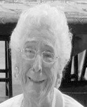 Dorothy Snyder