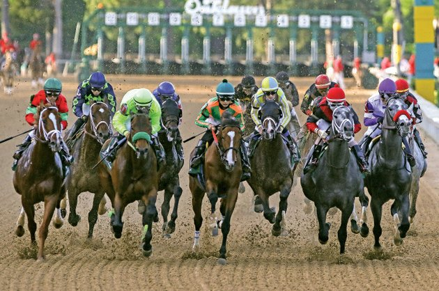 oaklawns-2018-racing-season-begins-friday