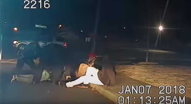 this-screenshot-from-a-north-little-rock-police-department-video-shows-officers-struggling-with-a-teen-gunman-before-he-was-fatally-shot
