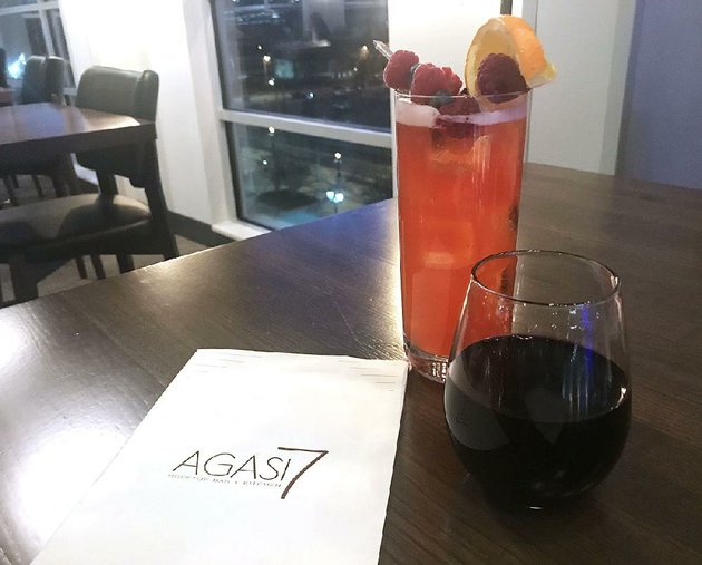 drinks-at-agasi-7-include-cocktails-like-the-40-winks-chiller-of-vodka-triple-sec-peach-schnapps-cranberry-juice-and-pineapple-juice-as-well-as-wine