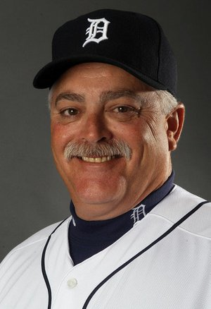 Mike Rojas NWA Naturals new manager