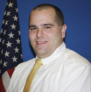 Clayton Jon Roberts