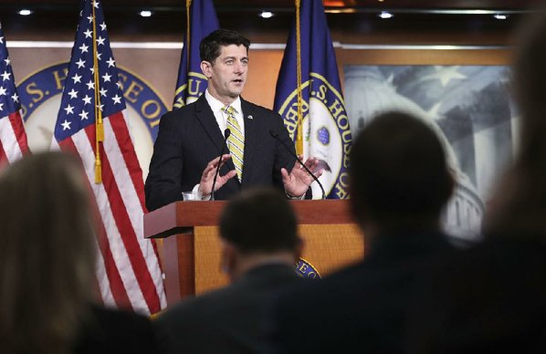 Ryan calls Trump 's---hole' remarks 'unhelpful' and 'unfortunate'